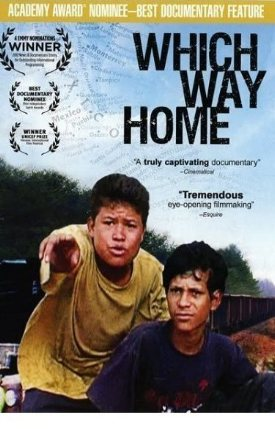 WhichWayHome_poster400.jpg