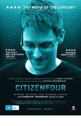 citizenfour-poster.jpg