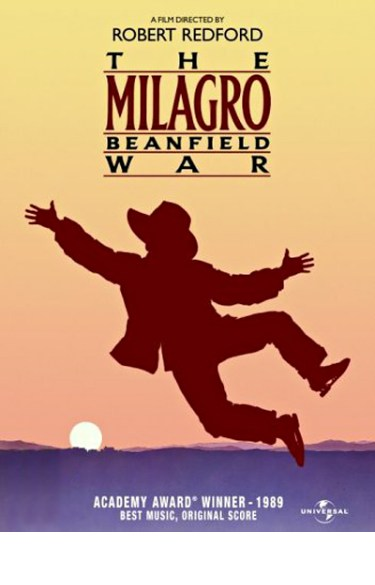 milago-beanfield-war1.jpg