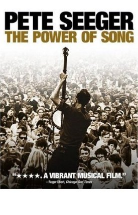 pete-seeger-power-of-song-poster1.jpg