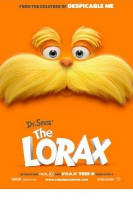 the-lorax-movie-poster.jpg