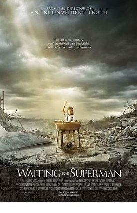 waiting_for_superman-poster.jpg